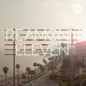 Eleven von Reamonn - CD jetzt im Bravado Shop