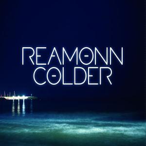 Colder (2-Track) von Reamonn - Single CD (2-Track) jetzt im Bravado Shop