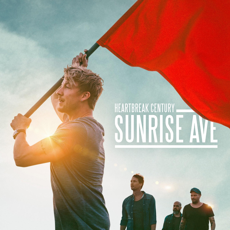 Heartbreak Century von Sunrise Avenue - CD jetzt im Bravado Shop