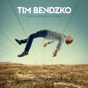 Am seidenen Faden von Bendzko,Tim - CD jetzt im Bravado Shop