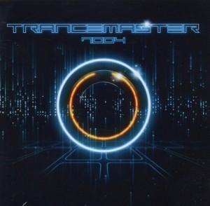 Various - Trancemaster 6007