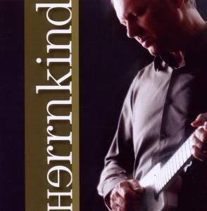 Herrnkind von Herrnkind - CD jetzt im Bravado Shop
