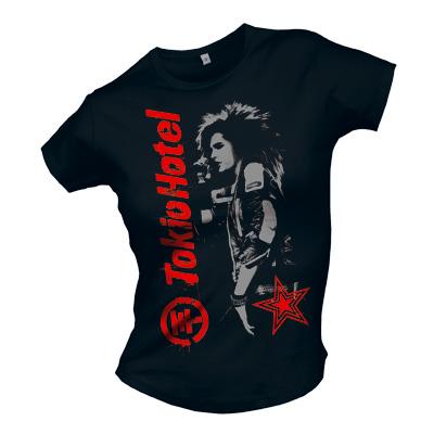 [Info] Un T-Shirt Tokio Hotel inédit dans un H&M P4049348027535_1