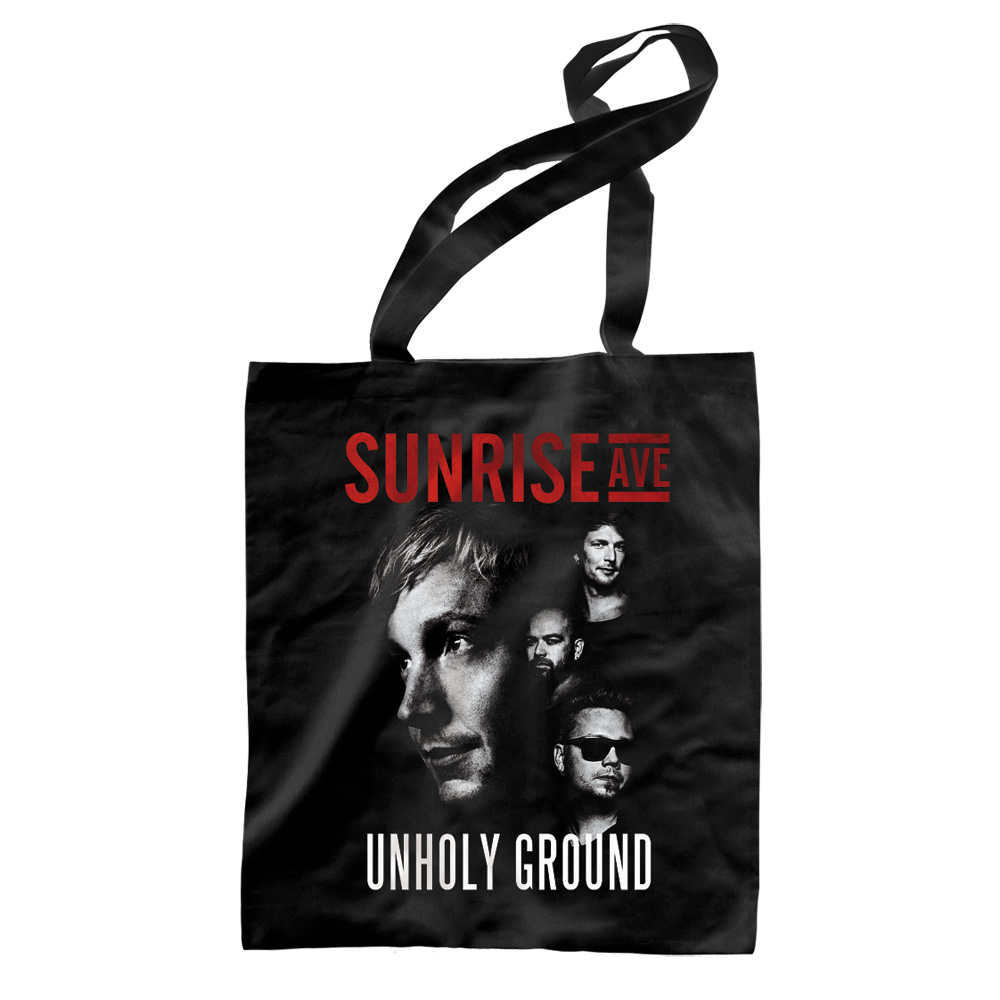 Sunrise Avenue Sunrise Avenue Shop Unholy