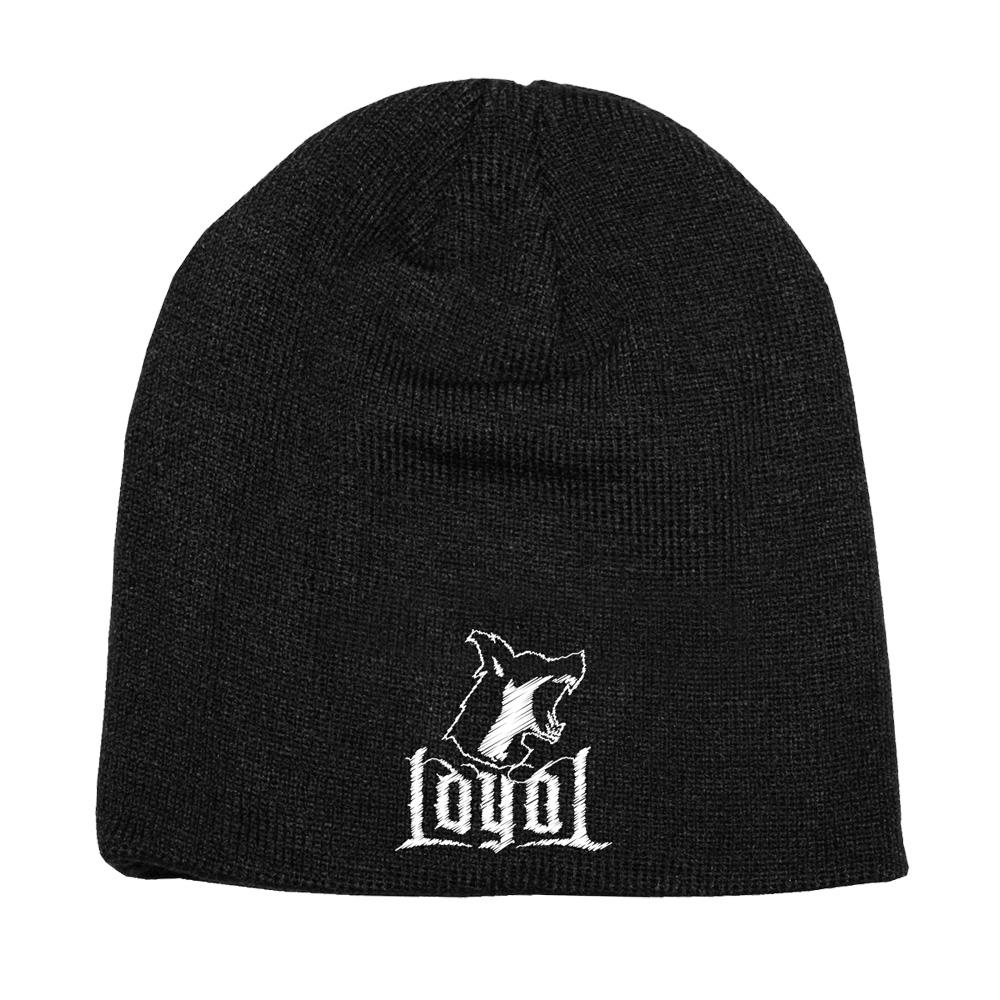 loyal merch