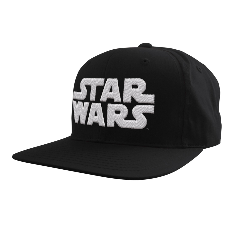 Final Battle von Star Wars - Cap jetzt im SuperTees Shop