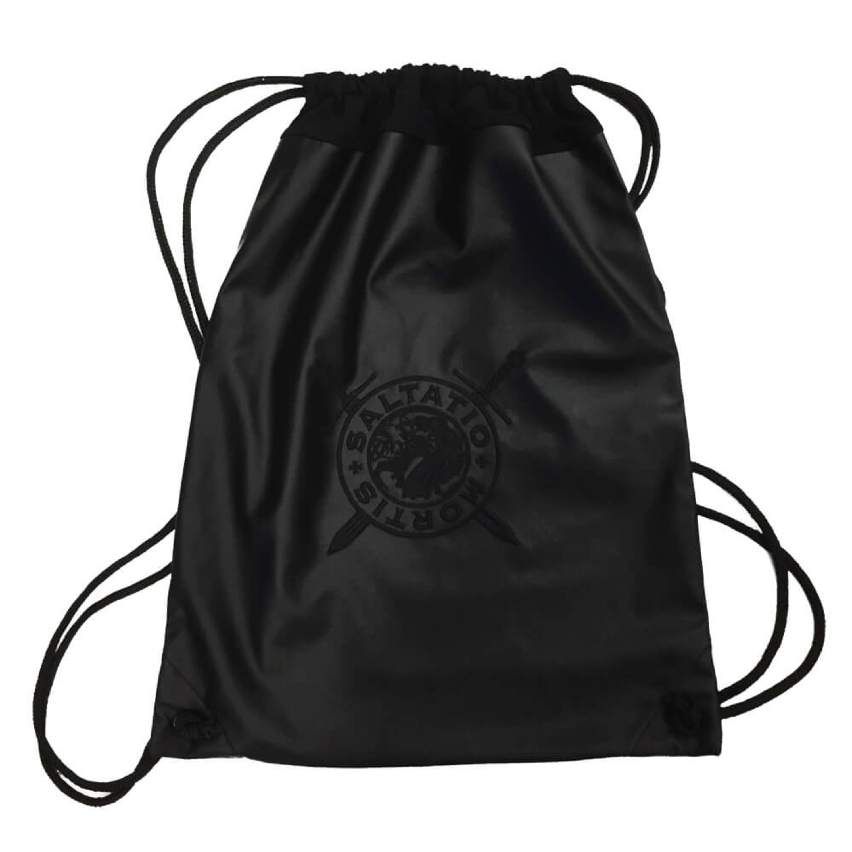 Logo von Saltatio Mortis - Gym Bag jetzt im Bravado Shop