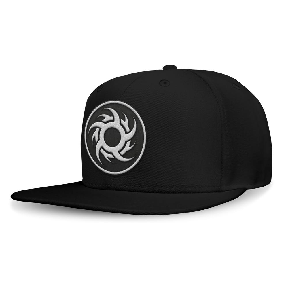 Logo von Nova Rock Festival - Cap jetzt im My Festival Shop Shop