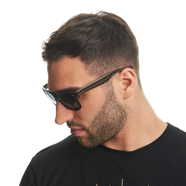 Treasure von ParookaVille Festival - SunGlasses jetzt im My Festival Shop Shop