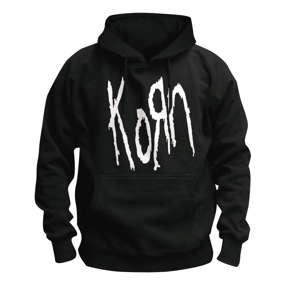 Evening Stroll von Korn - Kapuzenpullover jetzt im Korn - Shop Shop