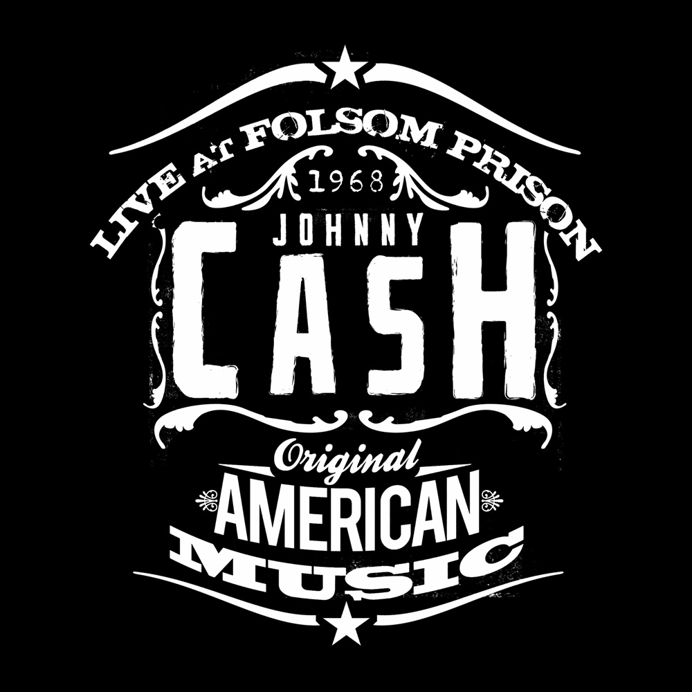 Volbeat Johnny Cash Ring Of Fire
