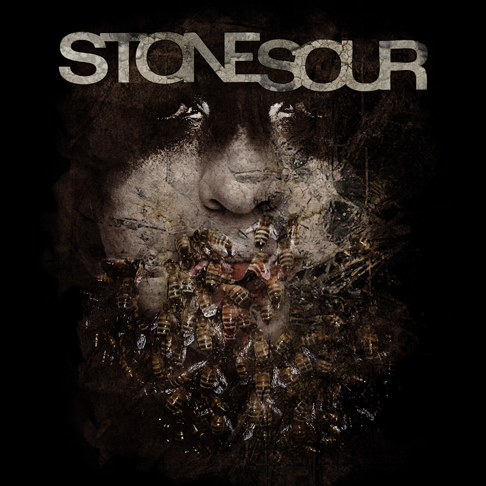 Alf Img Showing Gt Beekeeper Stone Sour