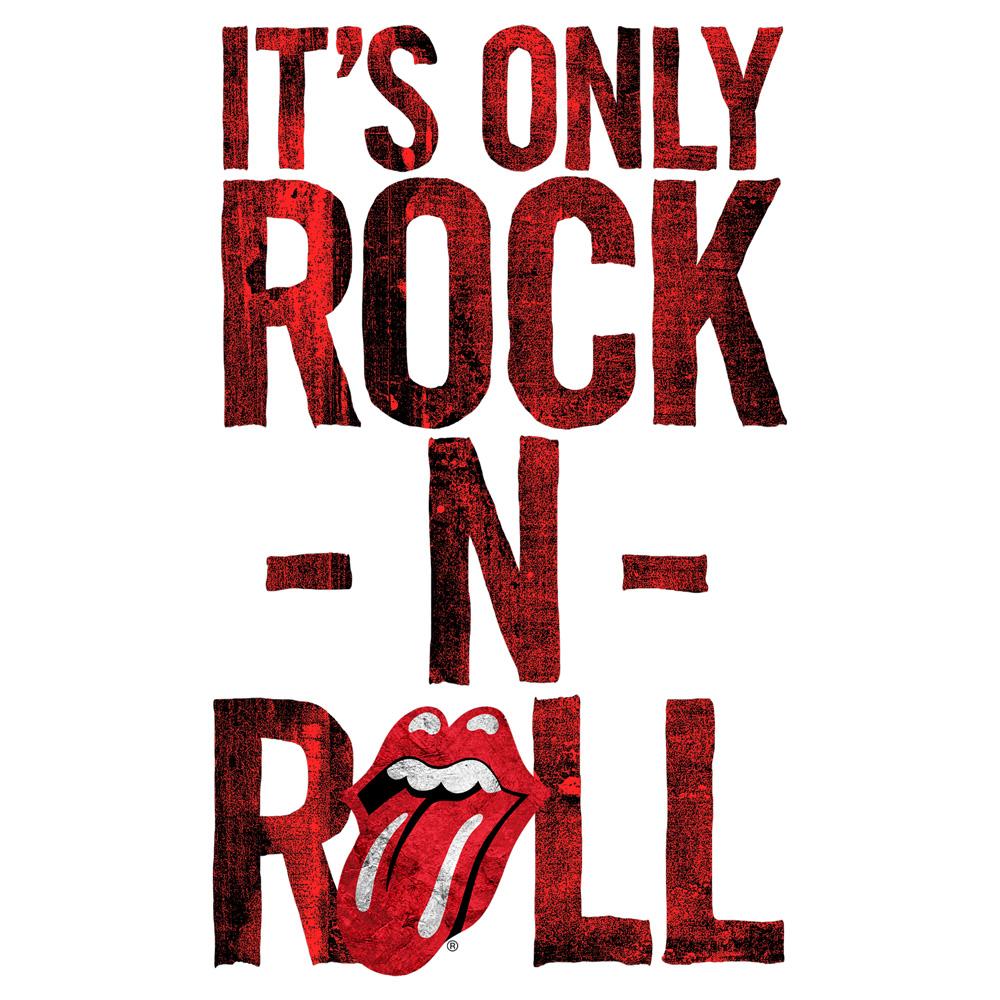 stones musik