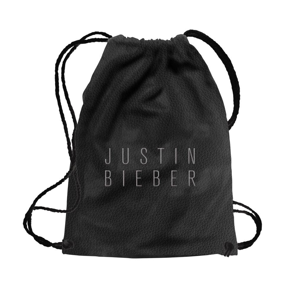 Justin Bieber von Justin Bieber - Gym Bag jetzt im Bravado Shop