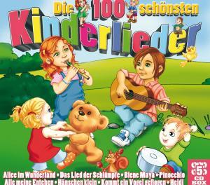 Various - Die Biene Maja 5