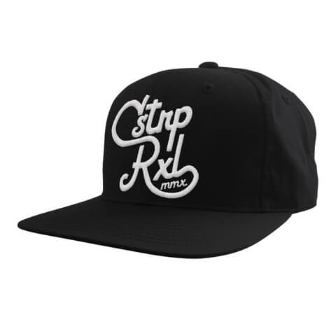 CSTRP RXL von Eskimo Callboy - Cap jetzt im Eskimo Callboy Shop