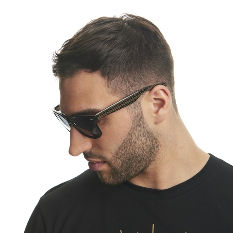 Treasure von ParookaVille Festival - SunGlasses jetzt im ParookaVille Shop