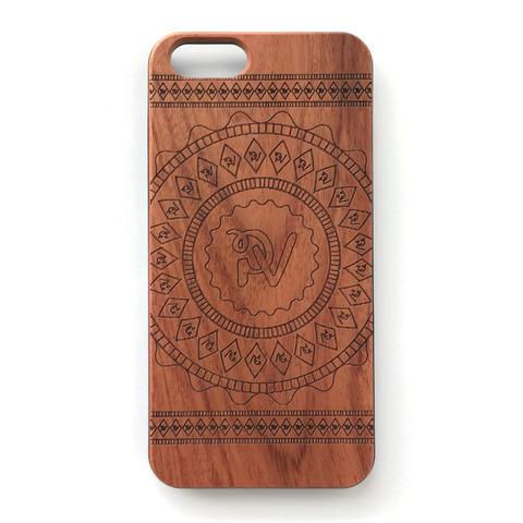 Treasure von ParookaVille Festival - Phone Case jetzt im My Festival Shop Shop