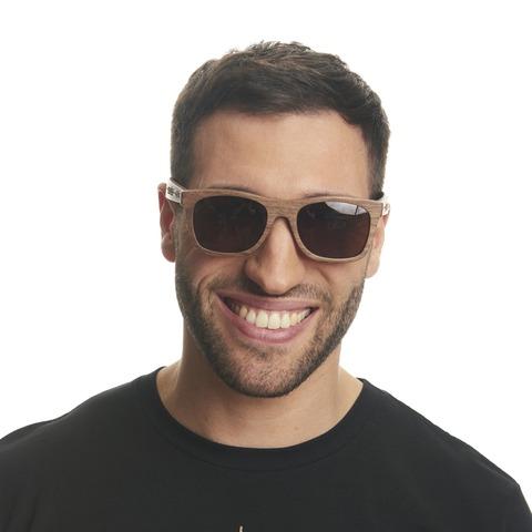 Arrow Logo von ParookaVille Festival - SunGlasses jetzt im My Festival Shop Shop