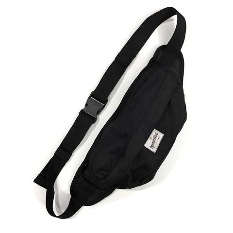 Label von ParookaVille Festival - Shoulder Bag jetzt im ParookaVille Shop
