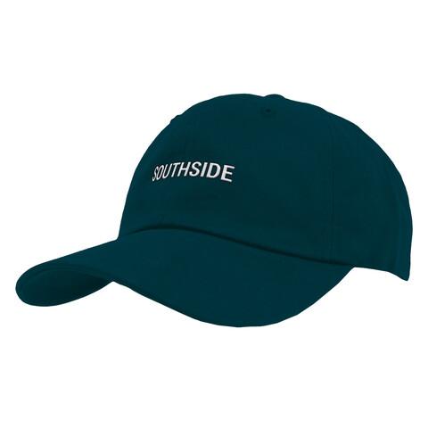 Logo von Southside Festival - Dad Hat jetzt im My Festival Shop Shop