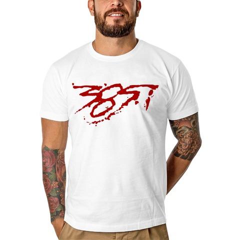 Logo von 385idéal - T-Shirt jetzt im 385ideal Shop