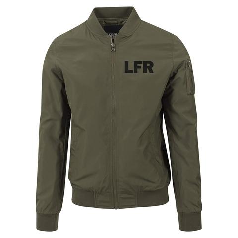 LFR von Nimo - Light Bomber jetzt im 385ideal Shop