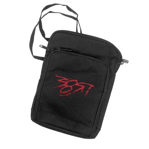 Logo von 385idéal - Tasche jetzt im 385ideal Shop