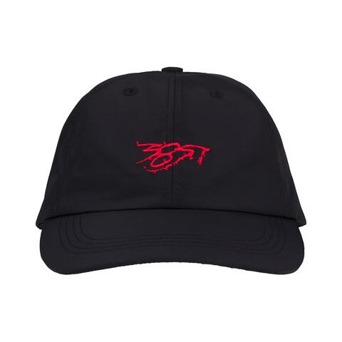 385i Logo von 385idéal - Cap jetzt im 385ideal Shop