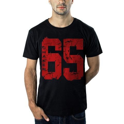 Chaker 65 von 385idéal - T-Shirt jetzt im 385ideal Shop